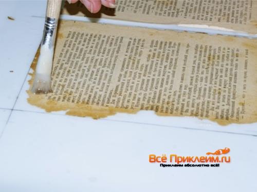Скачать книгу бесплатно реставрация книг своими руками фото 815